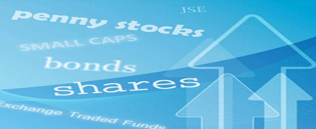 Can you trade options on penny stocks